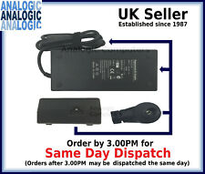 New Sony Vaio PCG-F6 AC Adapter