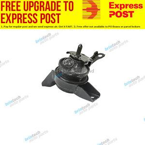 MK Engine Mount 2007 For Kia Cerato LD 2.0 litre G4GC Auto & Manual Right Hand