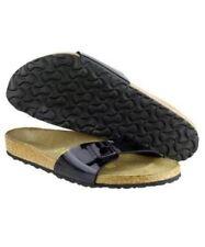 Sandali e scarpe Birkenstock per il mare da donna 100% pelle