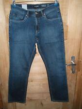 190dd49a45db Neues AngebotHerren Jeans     STOOKER FRISCO     Straight Fit mittelblau  Gr. W34 L32 Top Neu