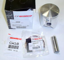 Wiseco Honda ATC / TRX 250R Piston Kit  68.50mm 1985-1986