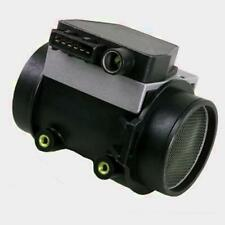 Mass Air Flow AFM Sensor Meter 85-89 Volvo 245 740 760 2.3L 0280212007 1346645