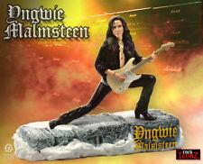 Yngwie Malmsteen Rock Iconz™ Statue Direct from KnuckleBonz
