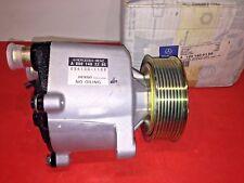 Emission Air Pump For Mercedes 600SEC 600SEL 600SL S600 SL600 GENUINE 1201400185
