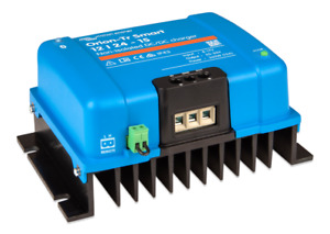 Victron Orion-Tr Smart 12/12-30A (360W) NON-Isolated DC-DC charger -Camper T5/T6