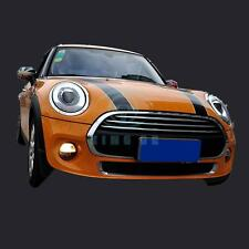 For Mini Cooper F56 2014-2015 LED Head Lamps Fit original Halogen Version