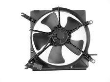 Engine Cooling Fan Assembly APDI 6019113 fits 90-93 Honda Accord 2.2L-L4