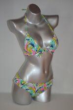 Victoria's Secret Bikini Set Medium Top/Medium Bottom