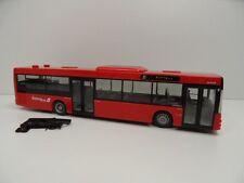 Rietze Automodelle 65416 - 1:87 - ÖBB - BAHN BUS - MAN NL - TOP in OVP #7031