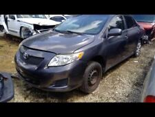Passenger Right Caliper Front Fits 09-18 COROLLA 212885