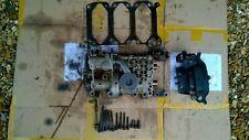 VW Audi 2.0 TFSI engine oil pump 06B103535F