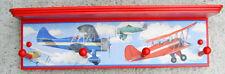 world war 1 airplanes airplane wall shelf coat rack