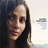 Counting Down the Days, Natalie Imbruglia, Very Good CD