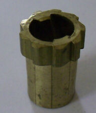 Stanley Yankee Model 30  130 Repair Part - Right Hand Drive Nut NOS