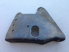 1969 69 up LWP GM Chevelle Nova Camaro 396 427 454 BBC upper alternator bracket