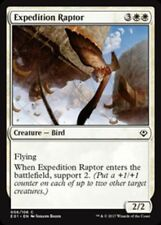 Archenemy Near Mint or better Individual Magic: The Gathering Cards
