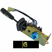 Land rover defender 90 110 switch td5 commutatore fari fanali interruttore