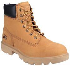 Timberland Men's Slip Resistant
