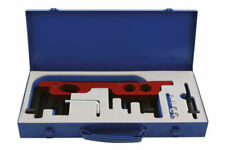 Laser Tools 5740 Engine Timing Tool Kit for BMW N51,52,53,54,55