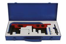 Genuine Laser Tools 5740 Engine Timing Tool Kit - BMW N51,52,53,54,55