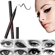Lady Black Quick-Dry Eyeliner Liquid Eye Liner Pen Pencil Makeup Tool Cosmetic