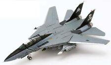 Century Wings 001626 1/72 F-14b Tomcat USN Vf-103 Jolly Rogers Aa101 1998
