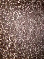 Black Oak Shou Sugi Ban Furnier Snakewood Schlangenholz 100x29cm