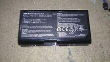 Batterie Asus A42-M70 non testee
