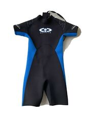 New listing Kids Wetsuit for Age 10-11