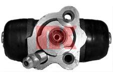 Radbremszylinder - NK 804531