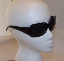 Sunglasses Fashion Eyeware Light weight Comfortable Sport Wrap UV400 FE08