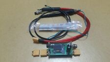 Arduino S2 (Spot welder + Soldering Iron for Hakko T12) + RR Shipping
