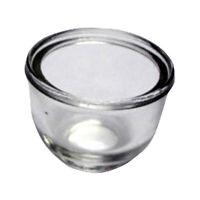 NEW Glass bowl for Ford Tractor 2N 8N 9N NAA JUBILEE