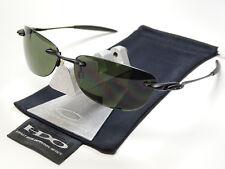 Oakley Why 8.0 Black Grey Sonnenbrille Spike Square Wire Splinter Gauge Evade 4