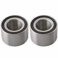 Polaris Sportsman rear wheel bearings kit 500HO/ 600 / 700 / 800 / 800HO 03 - 12