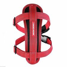 EzyDog Nylon Dog Harnesses
