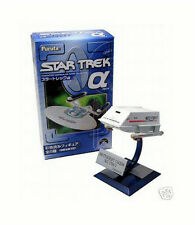 Star Trek Japan Micro Machines Series 3 Galileo Shuttlrcraft Furuta set A #2