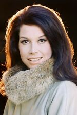 Mary Tyler Moore Mary Tyler Moore Show first season portrait 11x17 Mini Poster