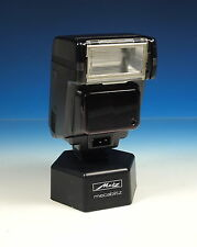 Nikon SPEEDLIGHT sb-22 flash flash flash per Nikon - (90649)