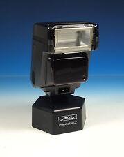 Nikon Speedlight SB-22 Blitzgerät Blitz flash für Nikon - (90649)