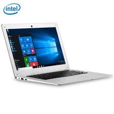 Jumper Ezbook 2 14.0 inch Ultrabook Notebook Windows 10 notebook
