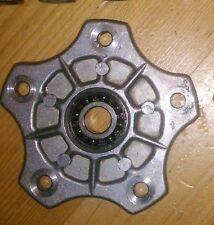 HONDA AT spingidisco frizione africa twin rd07 rd04 xrv 750 clutch