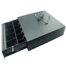 Cash Box With Money Traysmall Safe Lock Box With Keycash Drawer
