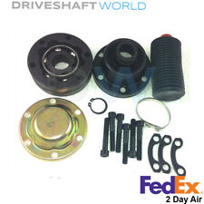 Rear Driveshaft CV Joint Kit for Saturn Sky 2007-2009 15922549