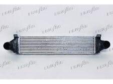 Ladeluftkühler Ford Focus II, Focus III, Turnier, Mondeo IV, S-Max, 1382884