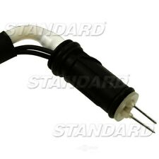 New Fuel Injector FJ466 Standard Motor Products