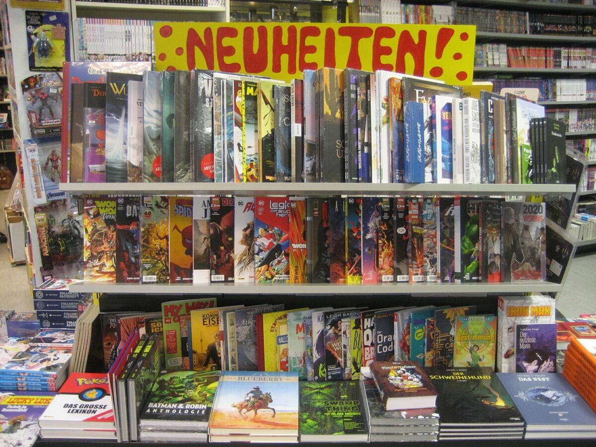 comic-centrum.oberhausen