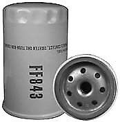 Fuel Filter Hastings FF843
