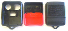 03-06 07 Ford Escape keyless remote controller key fob new case shell button pad