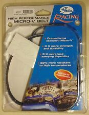GATES Racing 4PK890R Rib Belt for Subaru Impreza WRX EJ20T Liberty Forester